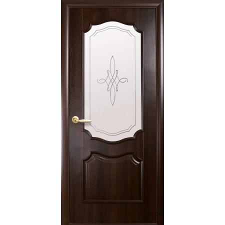 Двері міжкімнатні Рока