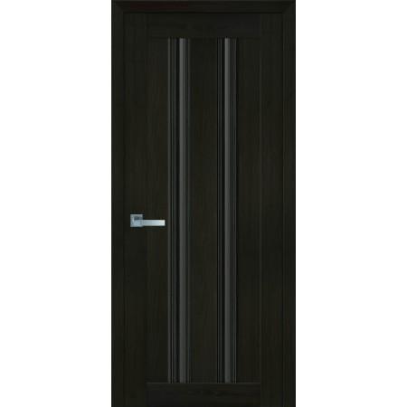 Двері міжкімнатні Верона