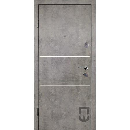 Двери Патриот Даллас