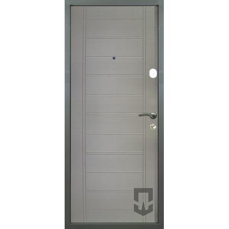 Двери Патриот Эскада