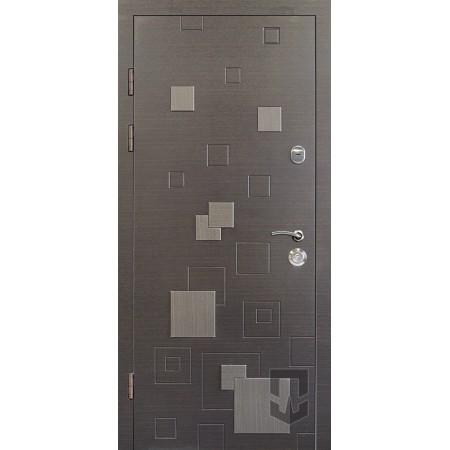 Nashi.Dveri.rv.ua: Купити Двері вхідні Фэнтези 3D Патріот в Рівному