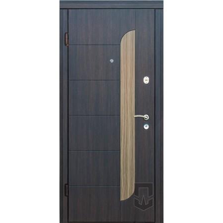 Двери Патриот Фламенко