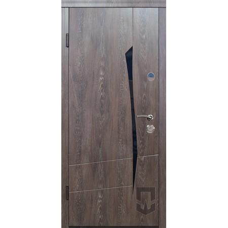 Двери Патриот Грация