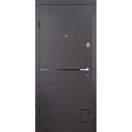Двері вхідні Lita