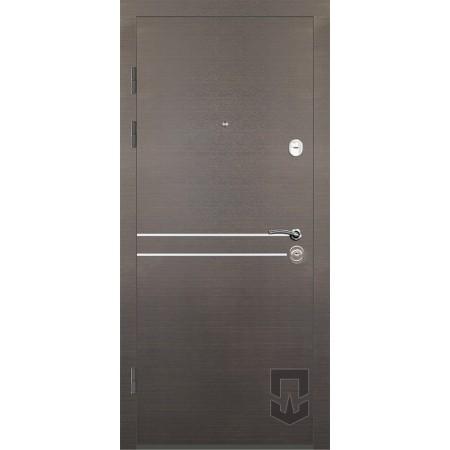 Двері вхідні Lita Dual