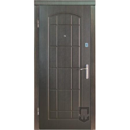 Двери Патриот Mario