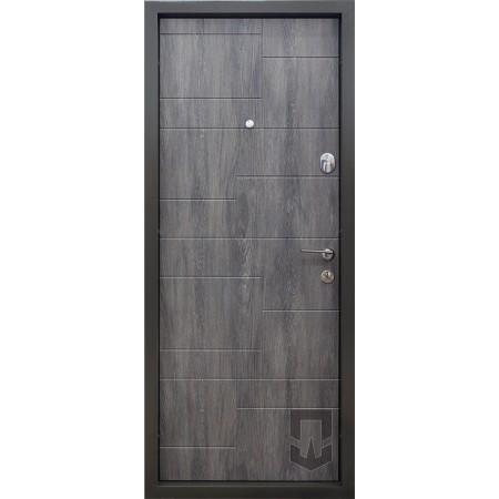 Двері вхідні Modus