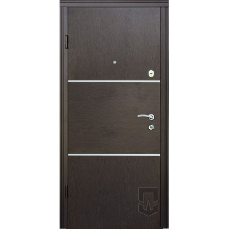 Двери Патриот Прима
