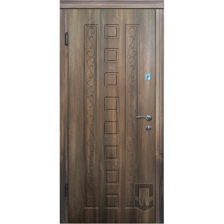 Двери Патриот Rich