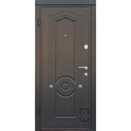 Двери Патриот Рим