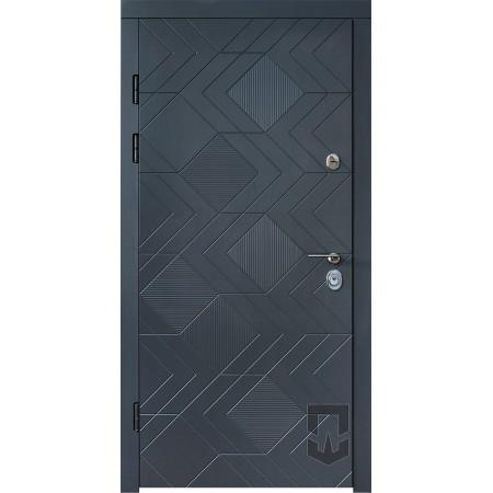 Двери Патриот Rio
