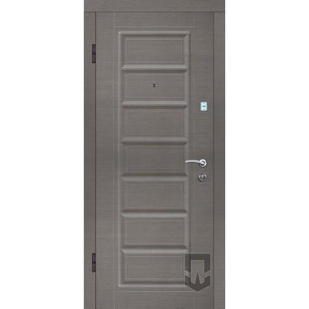 Двери Патриот Seven