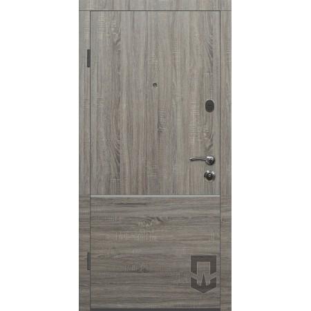 Двери Патриот София