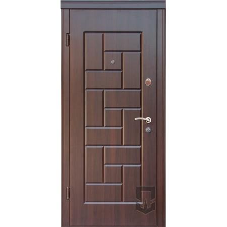 Двери Патриот Тетрис