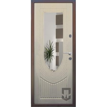 Двери Патриот Турин