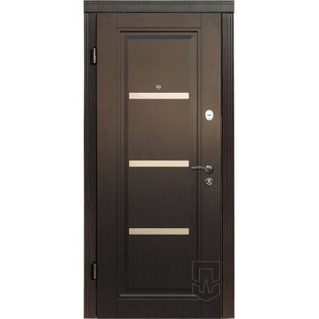 Двери Патриот Вена