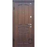 Двері вхідні Версаль