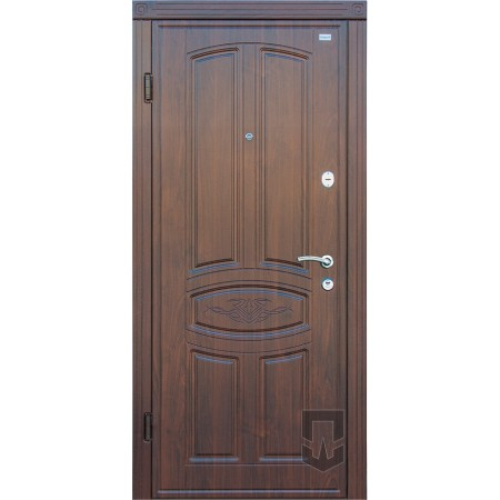 Nashi.Dveri.rv.ua: Купити Двері вхідні Версаль Патріот в Рівному