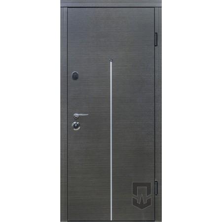 Двери Патриот Вертикаль